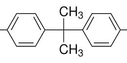 chemis plastc